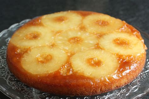 choumicha cuisine marocaine cucina maestro recette de gâteau à l 39 ananas sans