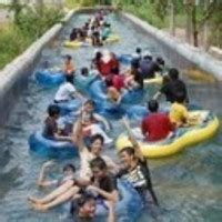kuantan hotel booking malaysia local services