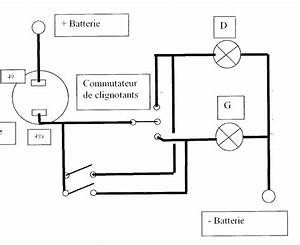 Vx 4892  Induction Heating Schematic Get Domain Pictures