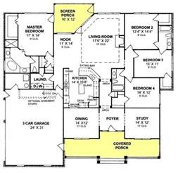 four bedroom house floor plans 25 best ideas about 4 bedroom house plans on open floor house plans blue open plan