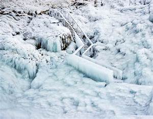 Deep Freeze by Nick Pandev | Extreme Weather | Pictures ...