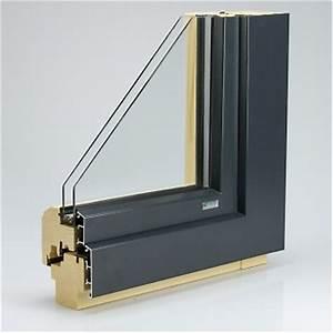 Holzfenster Mit Alu Verkleiden : aluverkleidung f r holzfenster preise ~ Orissabook.com Haus und Dekorationen