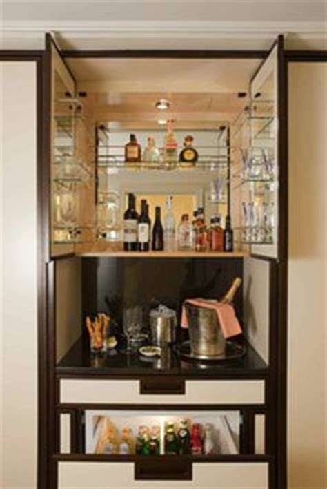 What Is A Bar In A Hotel Room by 1000 Images About Mini Bar On Mini Bars Bar