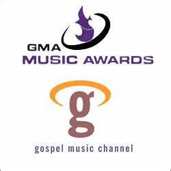 Gospel Music Awards postponed to February | Face Of Malawi
