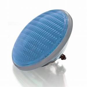 Lampe De Piscine : lampe piscine excellent lampe piscine with lampe piscine ~ Premium-room.com Idées de Décoration