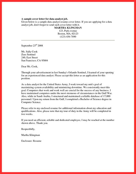 T Resume Cover Letter by T Chart Cover Letter Resume Format