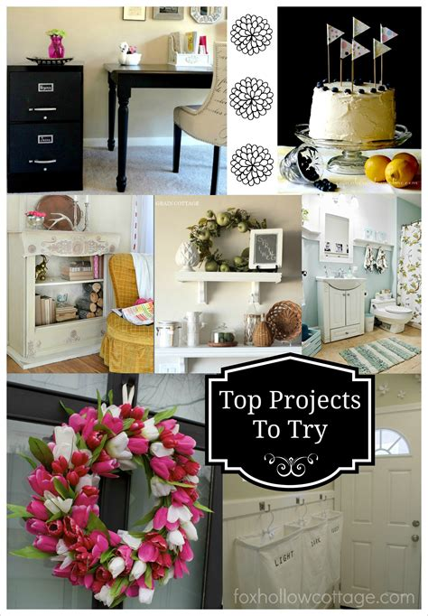 power  pinterest link party  friday fav features
