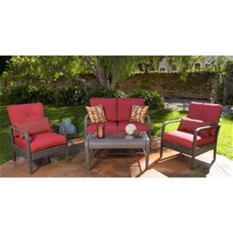 Outdoor Patio Sets On Sale by Best Resin Wicker Outdoor Patio Furniture Sets On