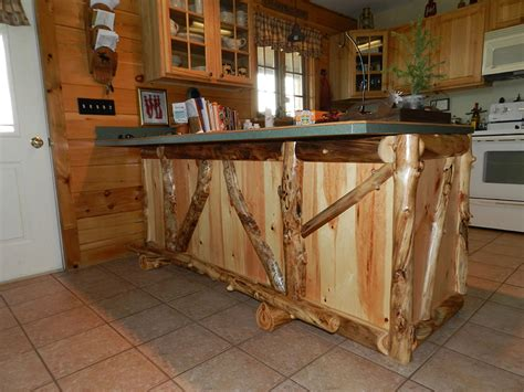 rustic kitchen furniture rustic kitchen furniture kitchen cabinets best rustic