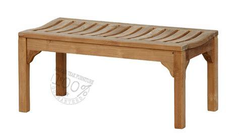 death  teak outdoor furniture victoria bc bagoes