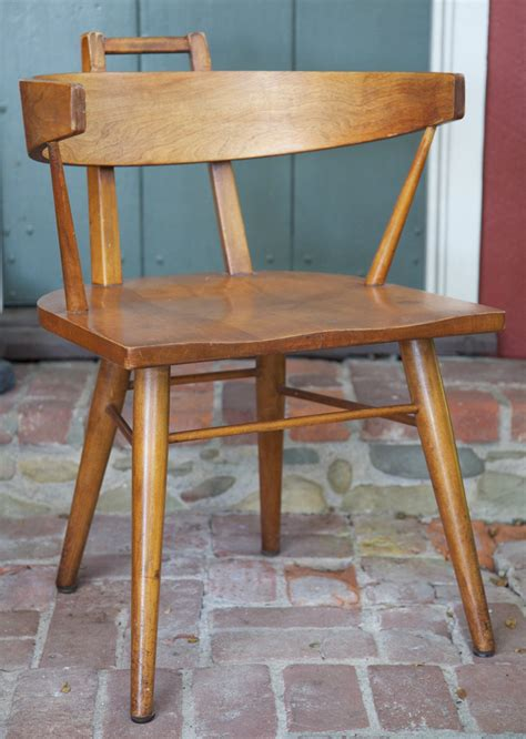 mid century modern bentwood dining chairs eclectibull
