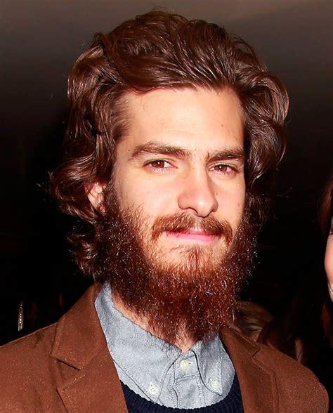 manifesto scruff stories times celebrity beards freaked