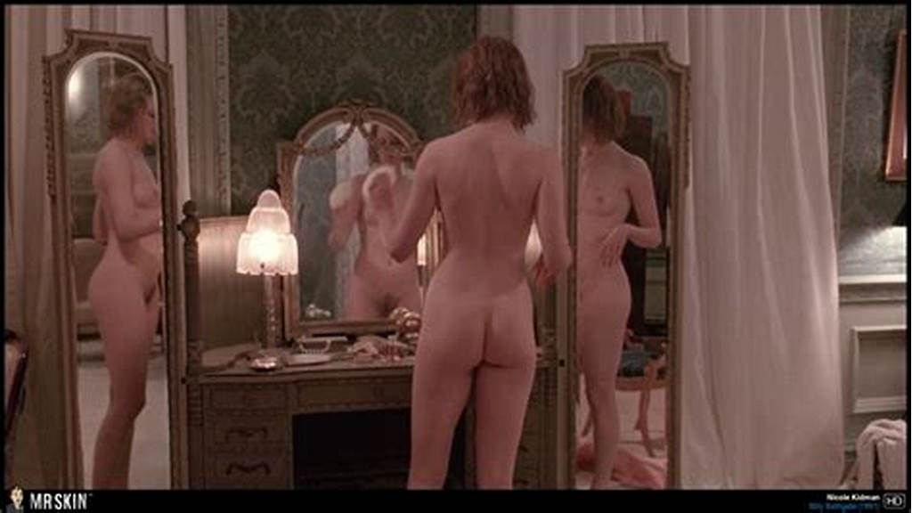 #Showing #Xxx #Images #For #Sally #Hawkins #Nude #Pussy #Xxx