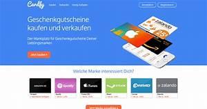 Aufladen De Gutschein : cardfy gutschein okt 2017 alle gratis gutscheincodes anzeigen ~ Yasmunasinghe.com Haus und Dekorationen