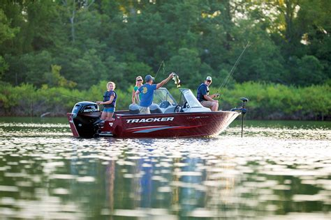 Ranger Boats Sold To Bass Pro Shops by Nitro Introduces The All New Nitro Z19 Thinkingafield Org