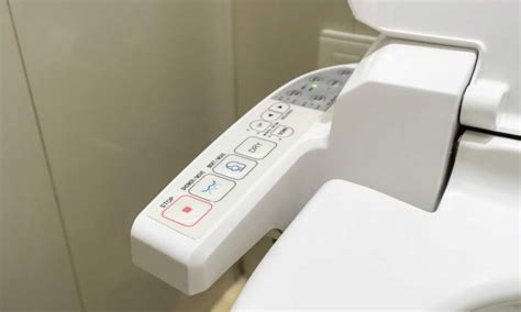 Best Home Bidet by Best Bidet Toilet Seat Attachment For Your Home
