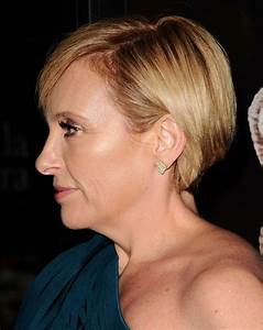 Toni Collette: Krampus Screening -01 - GotCeleb
