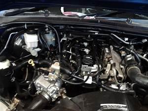Nissan Navara 2 5 Yd25 Turbo Diesel Engine For Sale