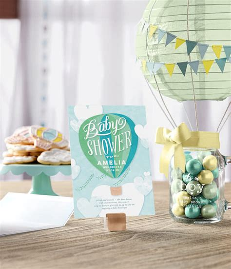 when should you baby shower how should a baby shower last shutterfly