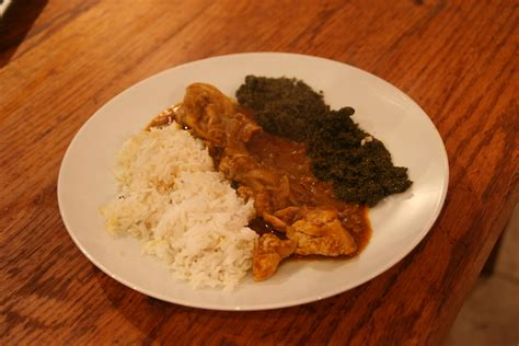 cuisine congolaise rdc democratic republic of the congo cuisine wikiwand