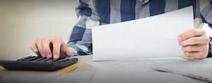 Litige Avec Assurance : assurance et d g t des eaux comment proc der pour obtenir une indemnisation ~ Maxctalentgroup.com Avis de Voitures