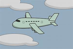 What to do with a plane if the pilot is knocked unconscious