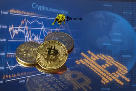 Market capitalization (often shortened to market cap) is the approximate total value of a cryptocurrency, typically shown in us dollars. BTC's Price Surge, Crypto Market Optimistic Amid Bearish ...