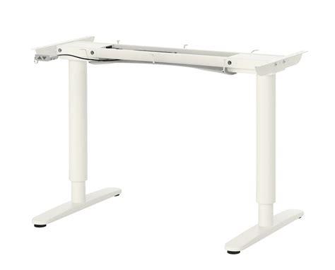 bureau debout assis hauteur bureau ikea 28 images chaise bureau ikea clasf