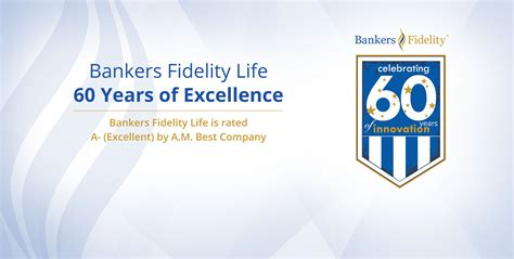 Call now or apply online. Medicare Supplement Insurance | Health and Life Insurance | Bankers Fidelity