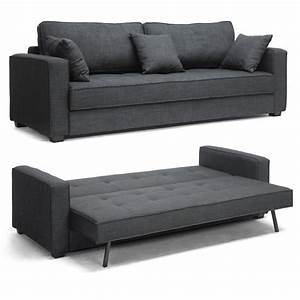 Some tricks to buy futon sofa bed in the online stores for Buy sectional sofa bed