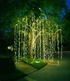 top 46 outdoor lighting ideas illuminate the spirit amazing diy interior