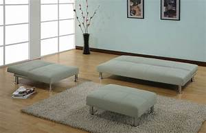 twin sofa bed elegant choice for small spaces 4 twin With small twin sofa bed
