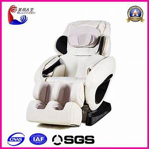 Massage chair newest electric chair massage dc store for Chair massage dc