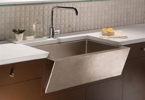 kitchen sinks az 31 best kitchen sinks faucet ideas images on 6086