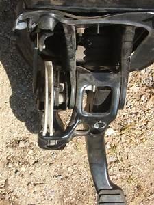 Pedale D Embrayage Qui Ne Revient Pas : reglage pedale embrayage cable r21 renault forum marques ~ Medecine-chirurgie-esthetiques.com Avis de Voitures