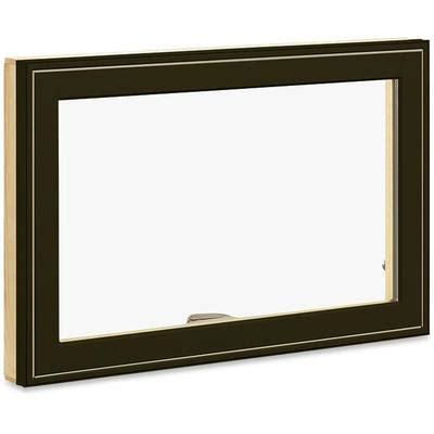 marvin  generation ultimate double hung window grand banks building products