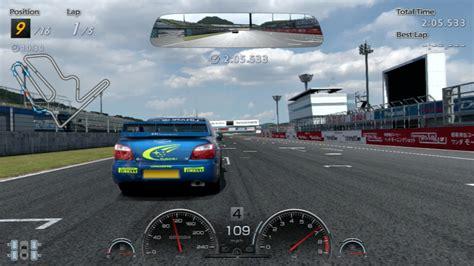 Gran Turismo 6  Review In Progress Gamespot