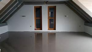 Nivelace dřevěné podlahy