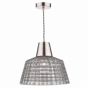 Ohio light pendant dark copper beacon lights