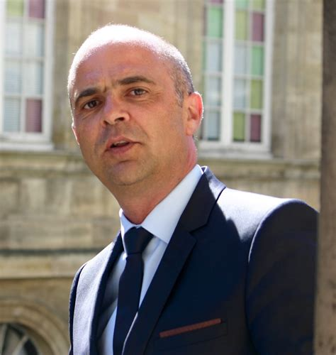me jean marc ducourau avocat bordeaux