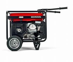Es6500 Honda Generator Wiring Diagram Honda 7000 Watt Generator Wiring Diagram