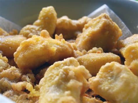 pate a beignet salee p 226 te 224 beignet sans gluten recette de la pate 224 beignets