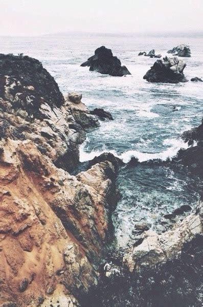 love photography tumblr hipster vintage indie grunge beach