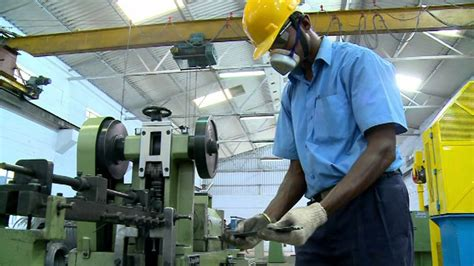 SHARP WELDING ELECTRODES MANUFACTURER AND EXPORTER - YouTube