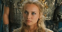 Today's Article - Helen of Troy - Quizmaster Trivia: Drink ...