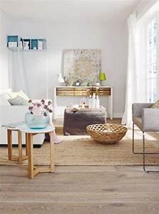 Apartment Einrichten Ideen : eine kleine wohnung einrichten so funktioniert die optimale gestaltung ~ Markanthonyermac.com Haus und Dekorationen