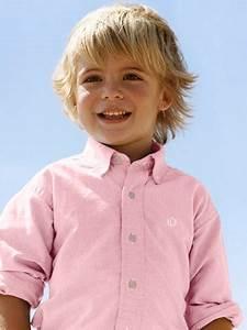 50 Best Shaggy Surfer Boy Hair Images On Pinterest Hair