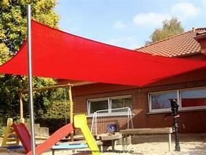 Sonnensegel Rechteckig 2x3m : sonnensegel rechteckig 2x3m ~ Buech-reservation.com Haus und Dekorationen
