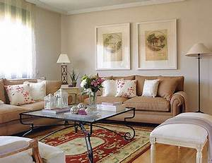 grossartig peinture mur beige marron clair avec carrelage With wonderful quelle couleur avec du gris clair 15 peinture