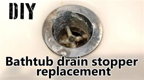 bathroom sink drain stopper removal removing bathtub drain bathroom design ideas male models